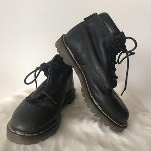 Dr. Martens vintage 'the original' boot sz 9